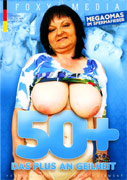 50 plus - The extra horniness